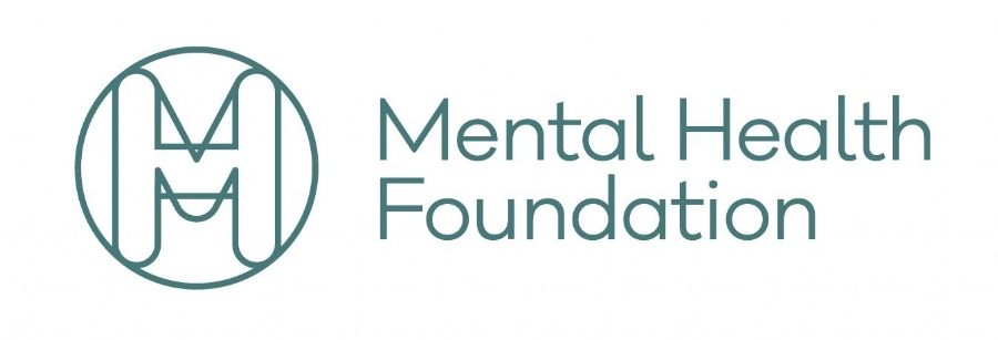 Kingsway Group | Blog | Get involved with the Mental Health Awareness Week!