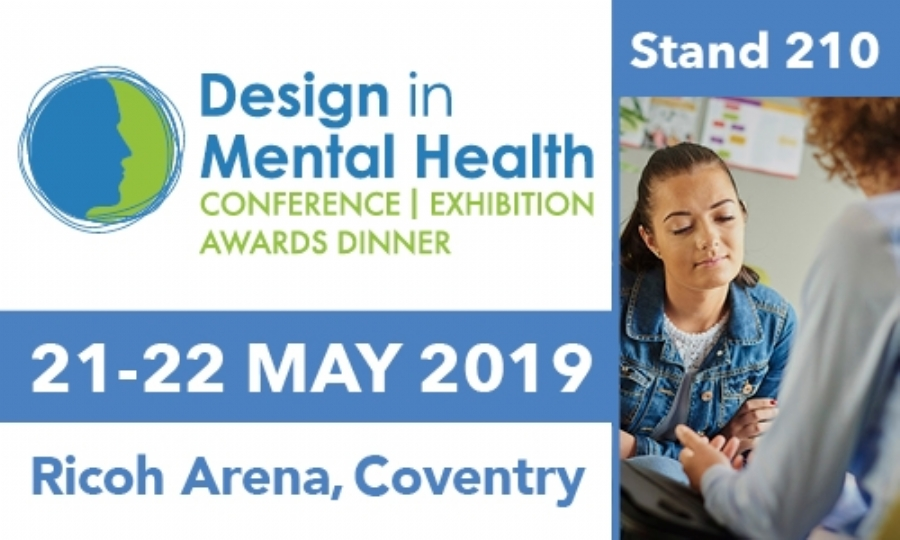 Kingsway Group | Blog | DiMH 2019 - an event not to be missed!