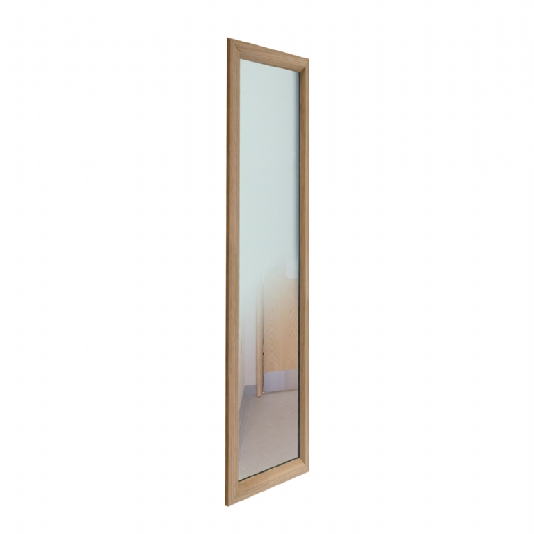 VISILUX PLATINUM SWITCHABLE VISION PANEL 800x250mm