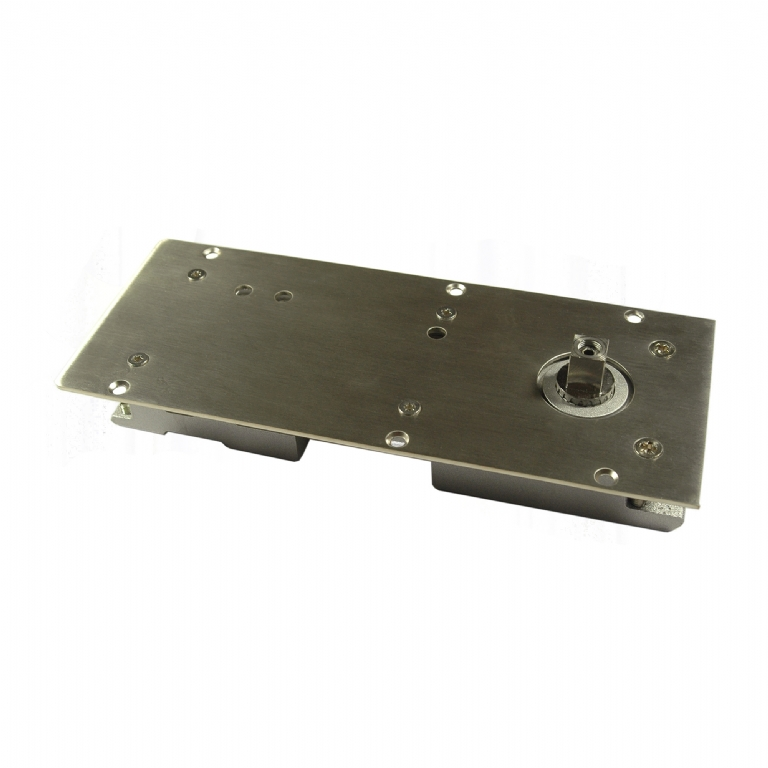 KG35 Double Action Transom Closer