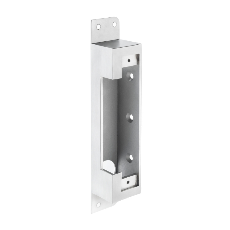 KG245 Secure Electric Strike Housing