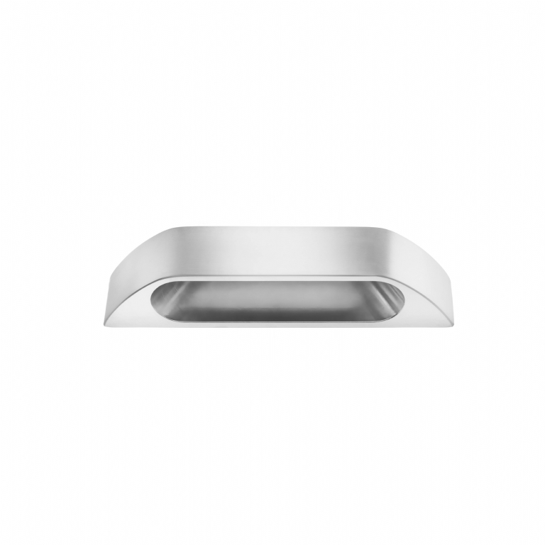 KG62 Anti-Ligature Classicgrip Cabinet Pull Handle